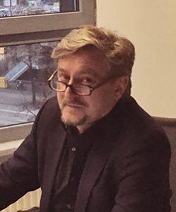 Alexander Köstner
