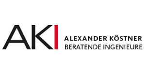 AKI - Alexander Köstner Ingenieure - Technische Gebäudeausrüstung - München